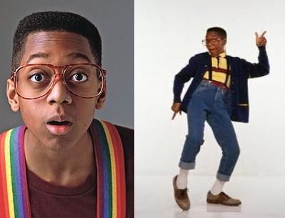 Quando la moda dei risvoltini si è imposta prepotentemente, i ragazzi sceglievano calze tono su tono, a righe o a pois. Col tempo la tendenza si è evoluta ... - steve_urkel2