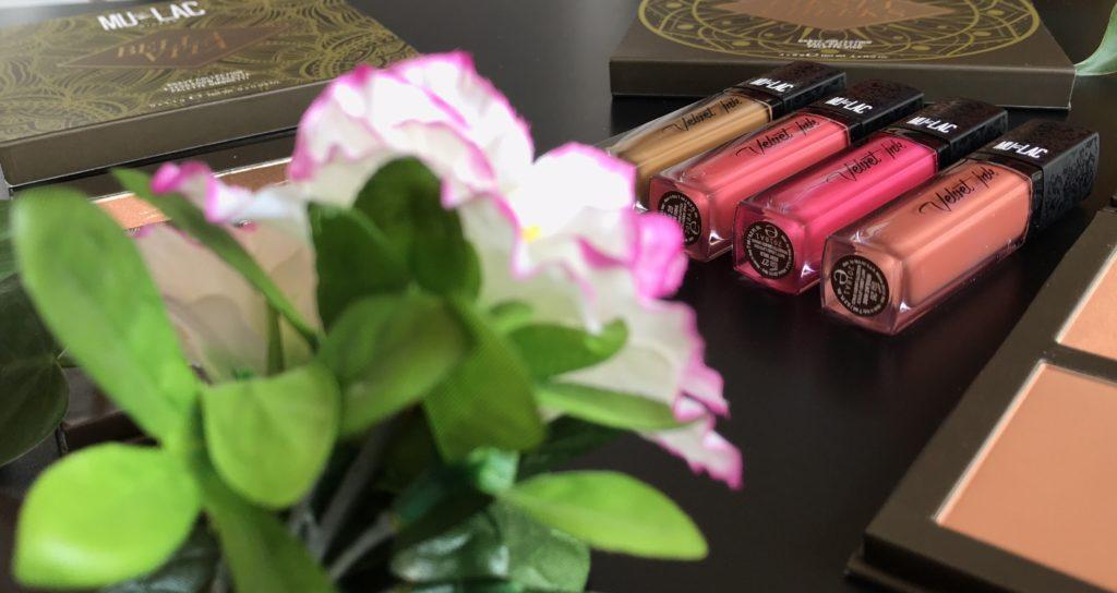 Mulac Cosmetics