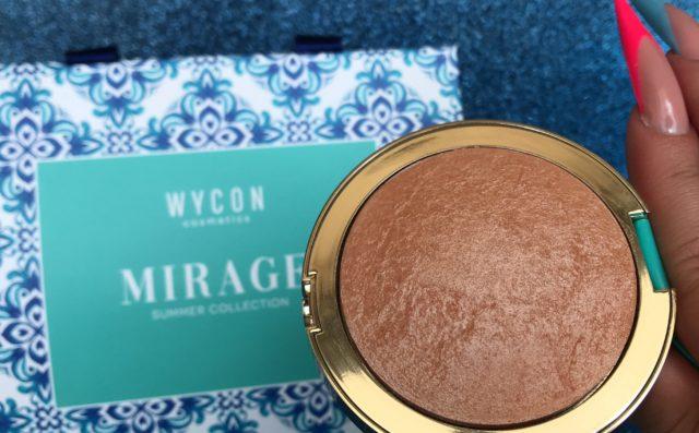 Wycon