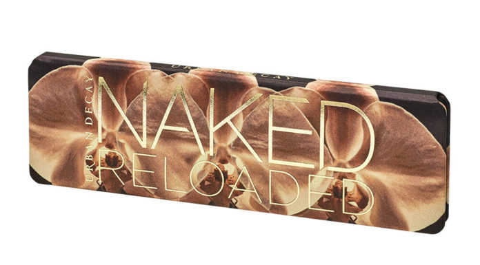 Naked Reloaded