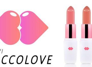 CoccoLove