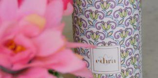Edhra cosmetics