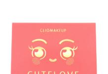 CuteLove