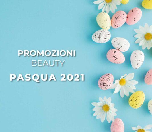Pasqua 2021